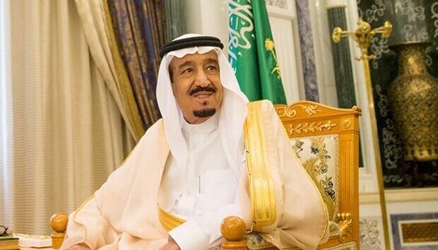 Inisiatif Raja Salman Naikkan Kuota Haji Dipuji