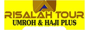 Risalah Tour